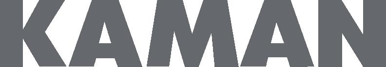 kaman-logo-color